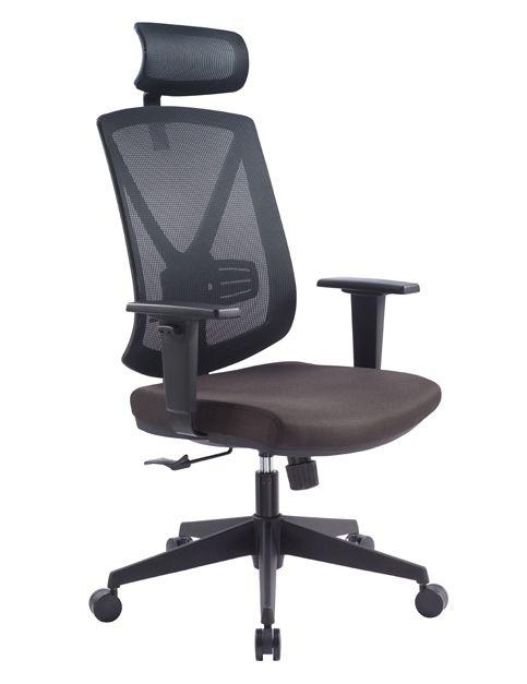 Biuro kėdė INTRATA III