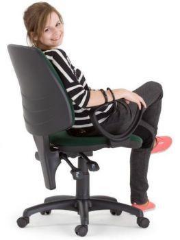 Biuro kėdė REFLEX