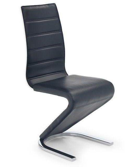 Kėdė K194