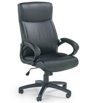 Biuro kėdė AZUSA black