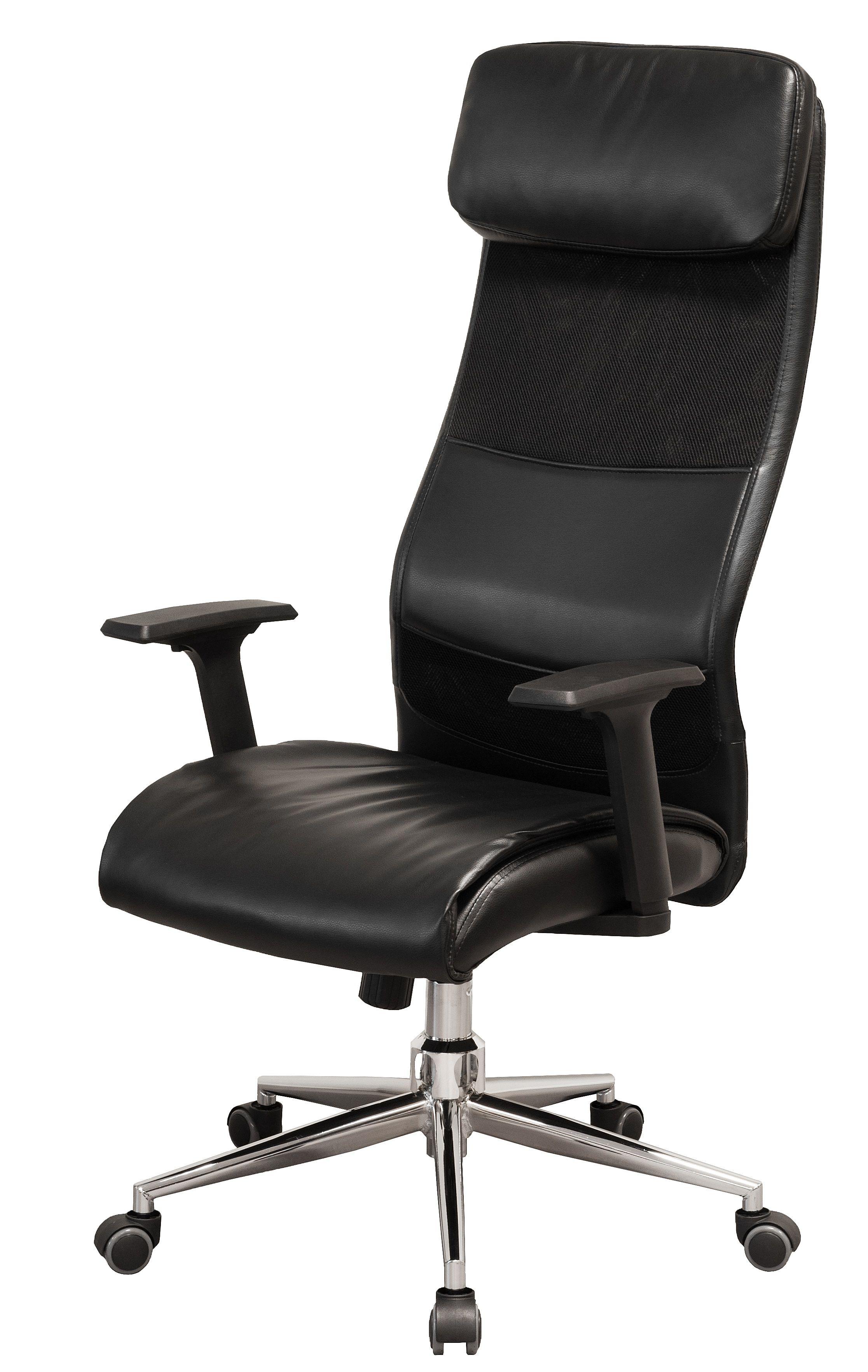 Biuro kėdė ENZO premium