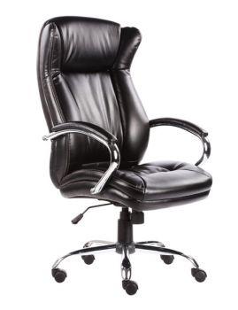 Biuro  kėdė SIDNEY