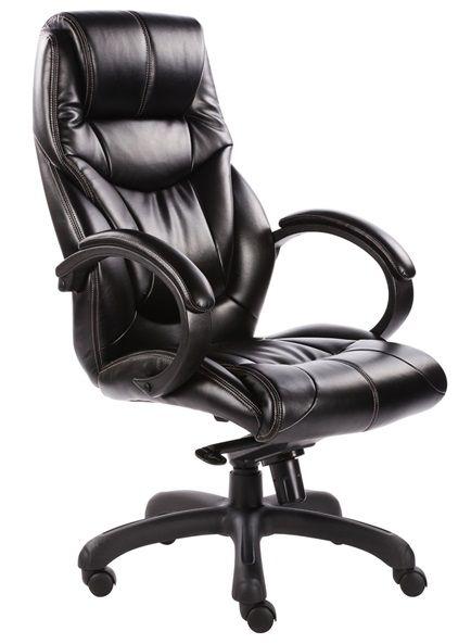 Biuro kėdė CARMEL