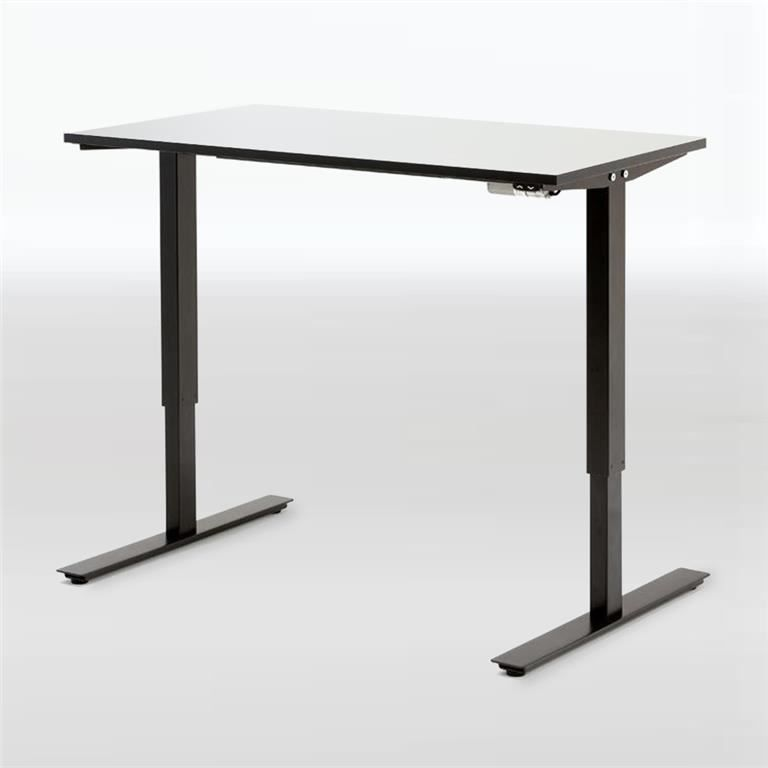Reguliuojamo aukščio stalas Nomad