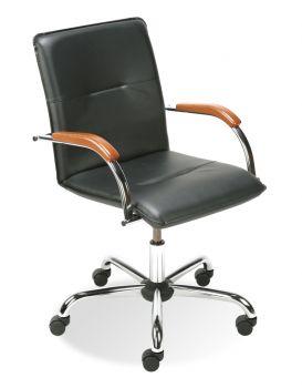 Biuro kėdė SAMBA GTP