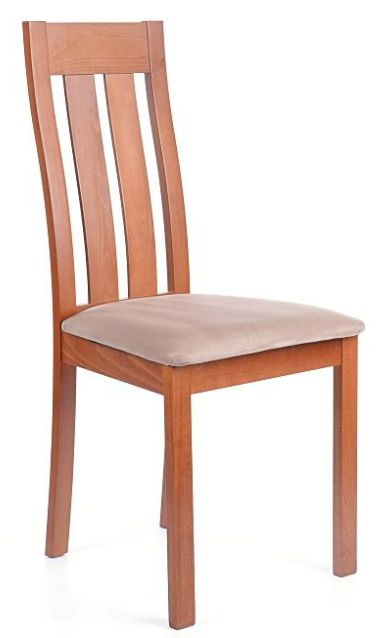 Kėdė C-26