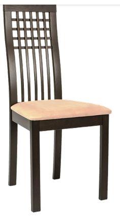 Kėdė CB-03