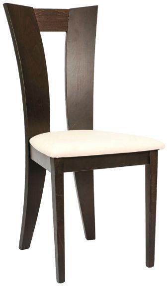Kėdė CB-08