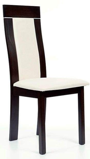 Kėdė CB-39