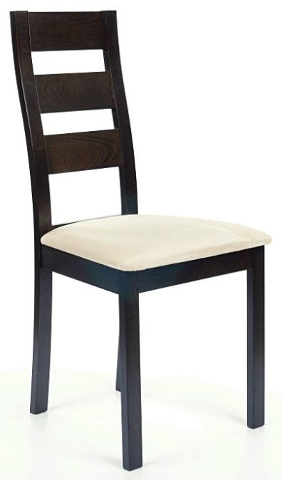 Kėdė CB-44