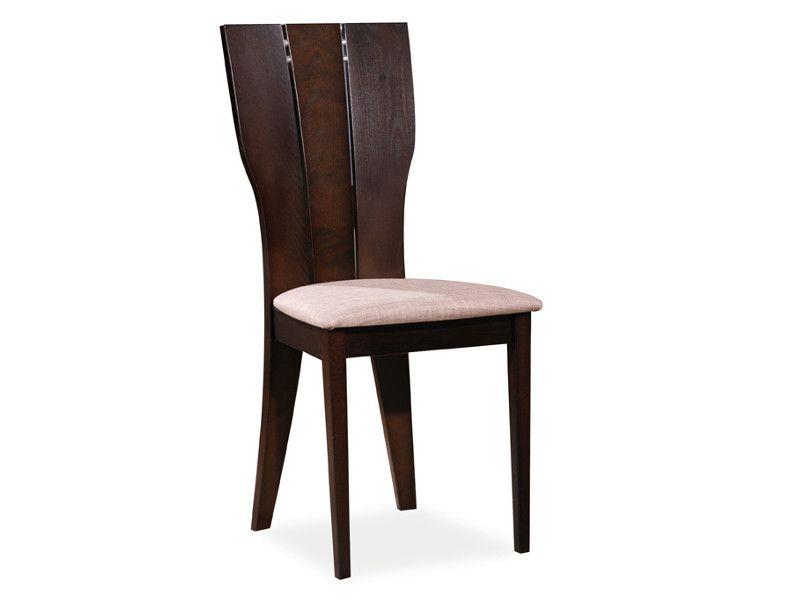 Kėdė CB-71