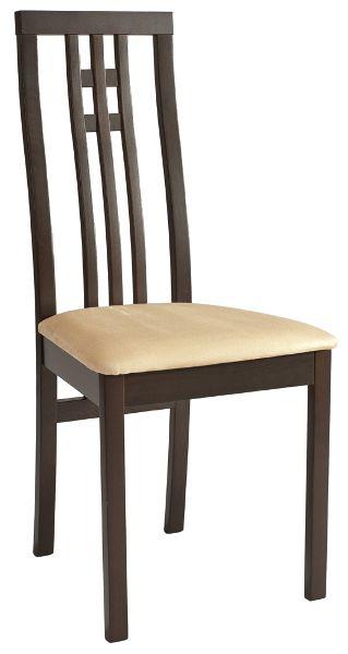Kėdė CV-82