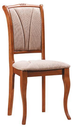 Kėdė OP-SC
