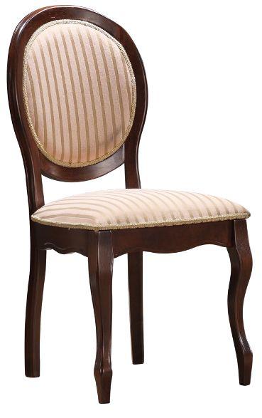 Kėdė FN-SC