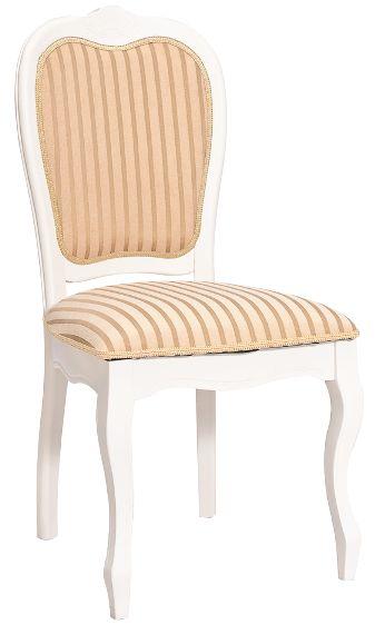 Kėdė PR-SC