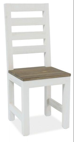 Kėdė Beskid