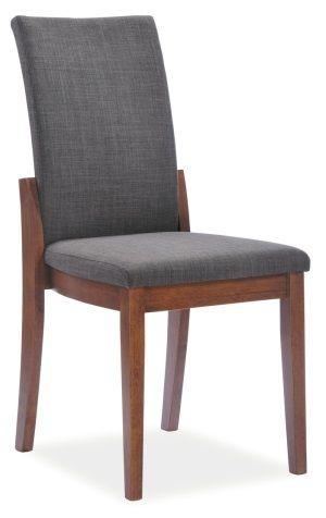 Kėdė Cesario