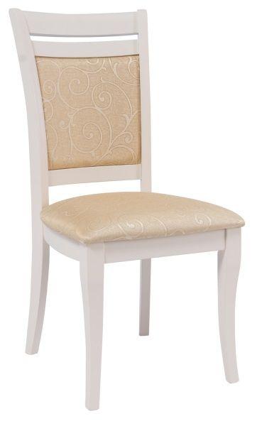 Kėdė SA-SC