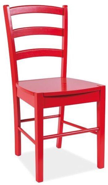 Kėdė CD-38
