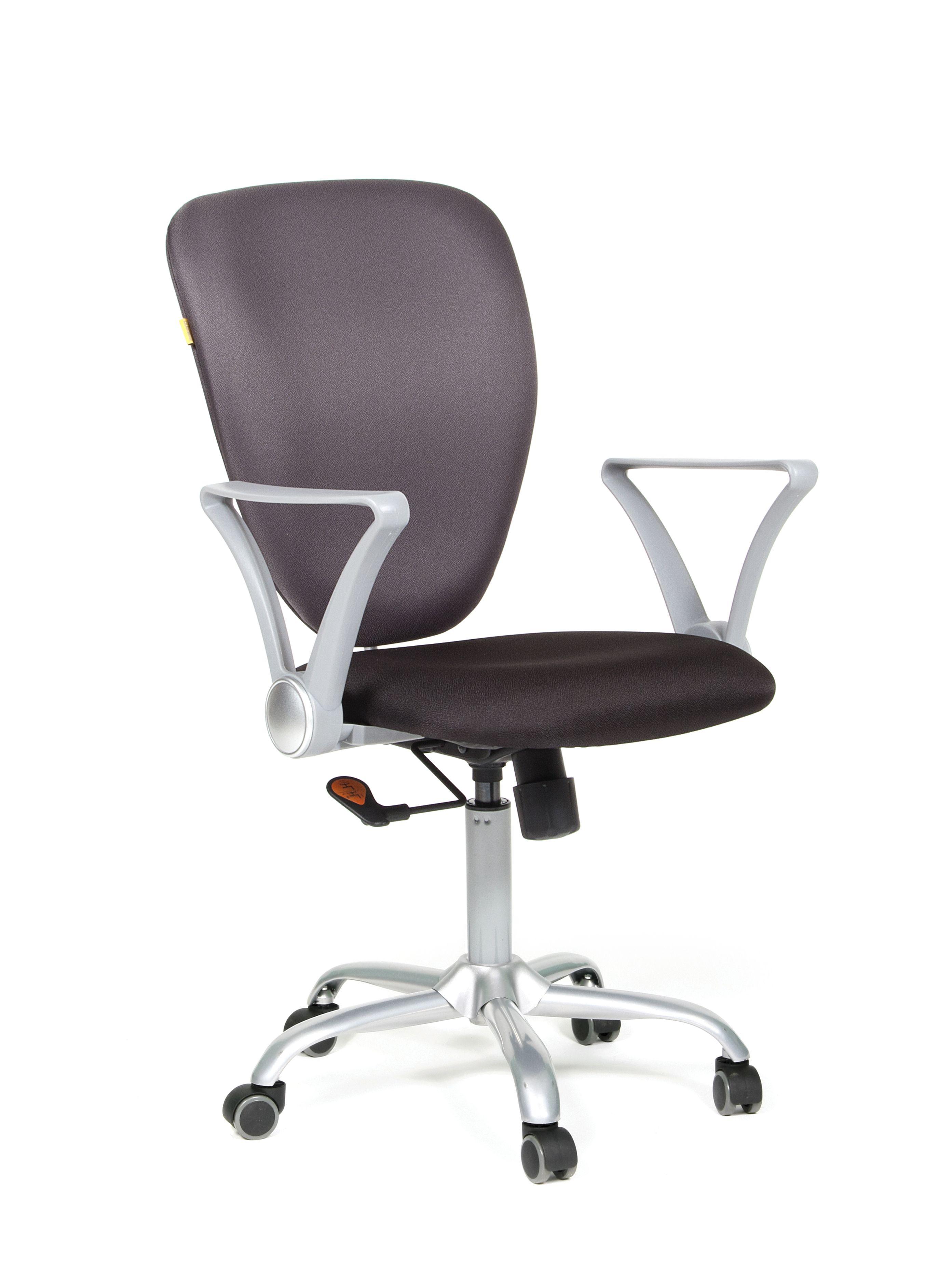 Biuro kėdė SEDONA 360