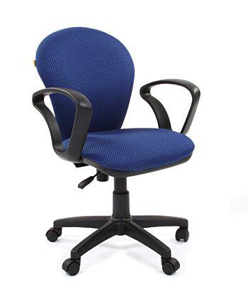 Biuro kėdė MARANA 684 New JP