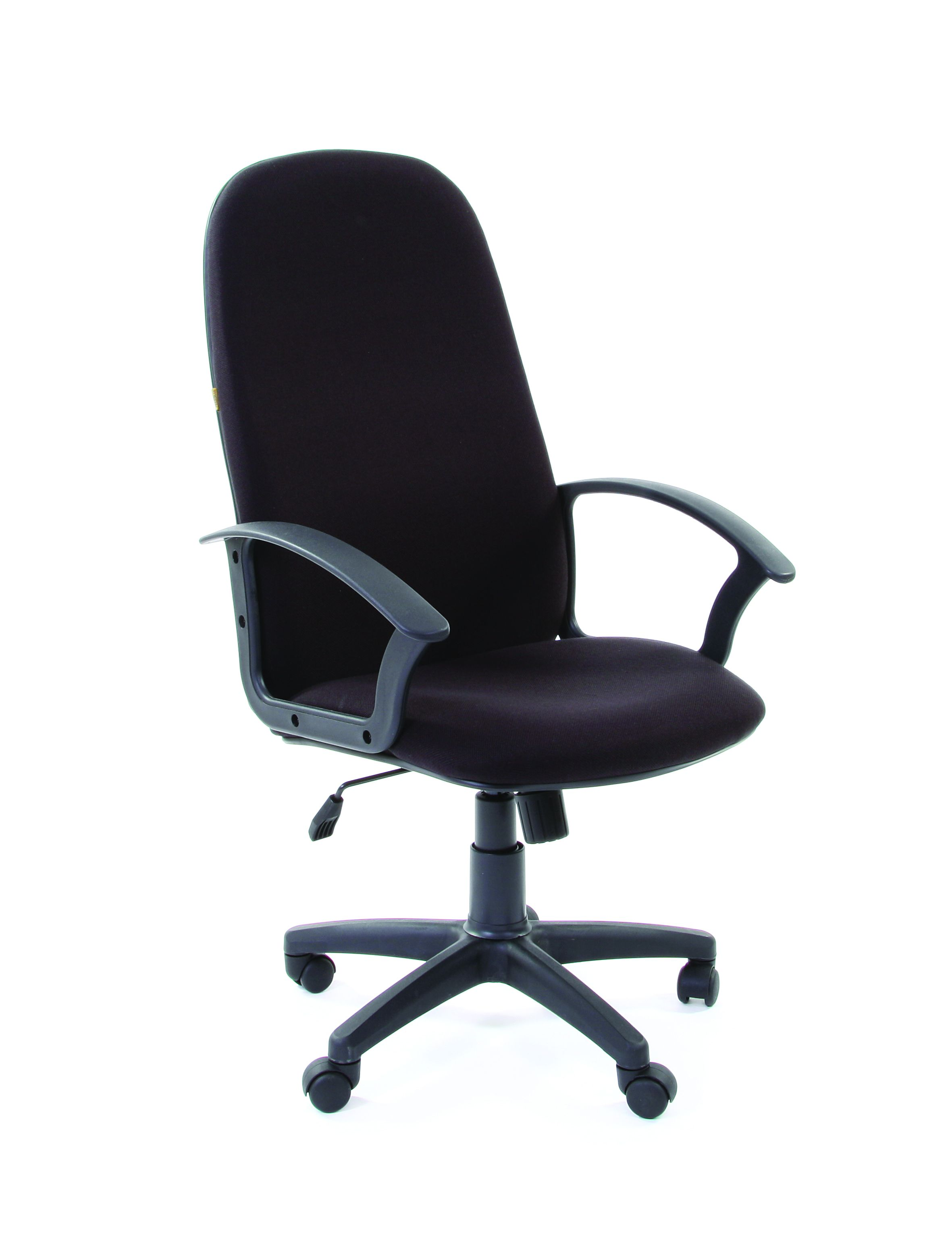 Biuro kėdė CHICO 289 NEW