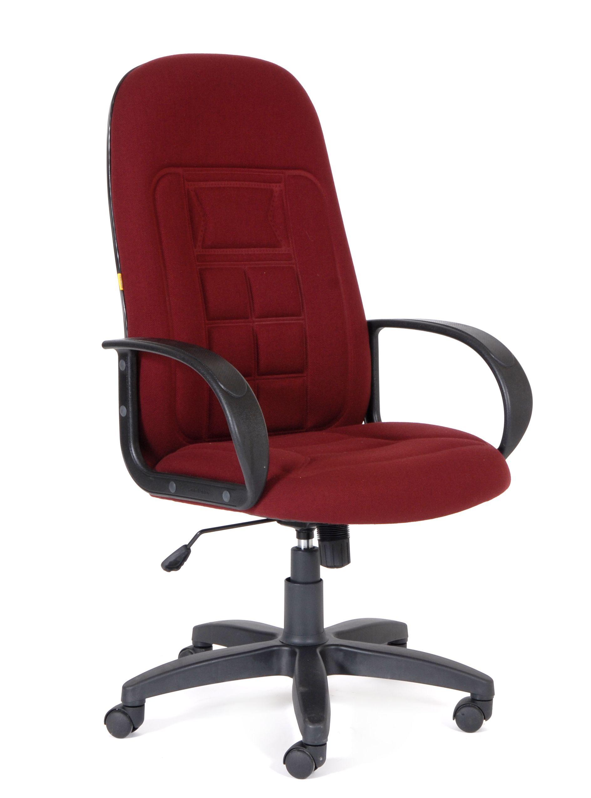 Biuro kėdė TEMPE 727