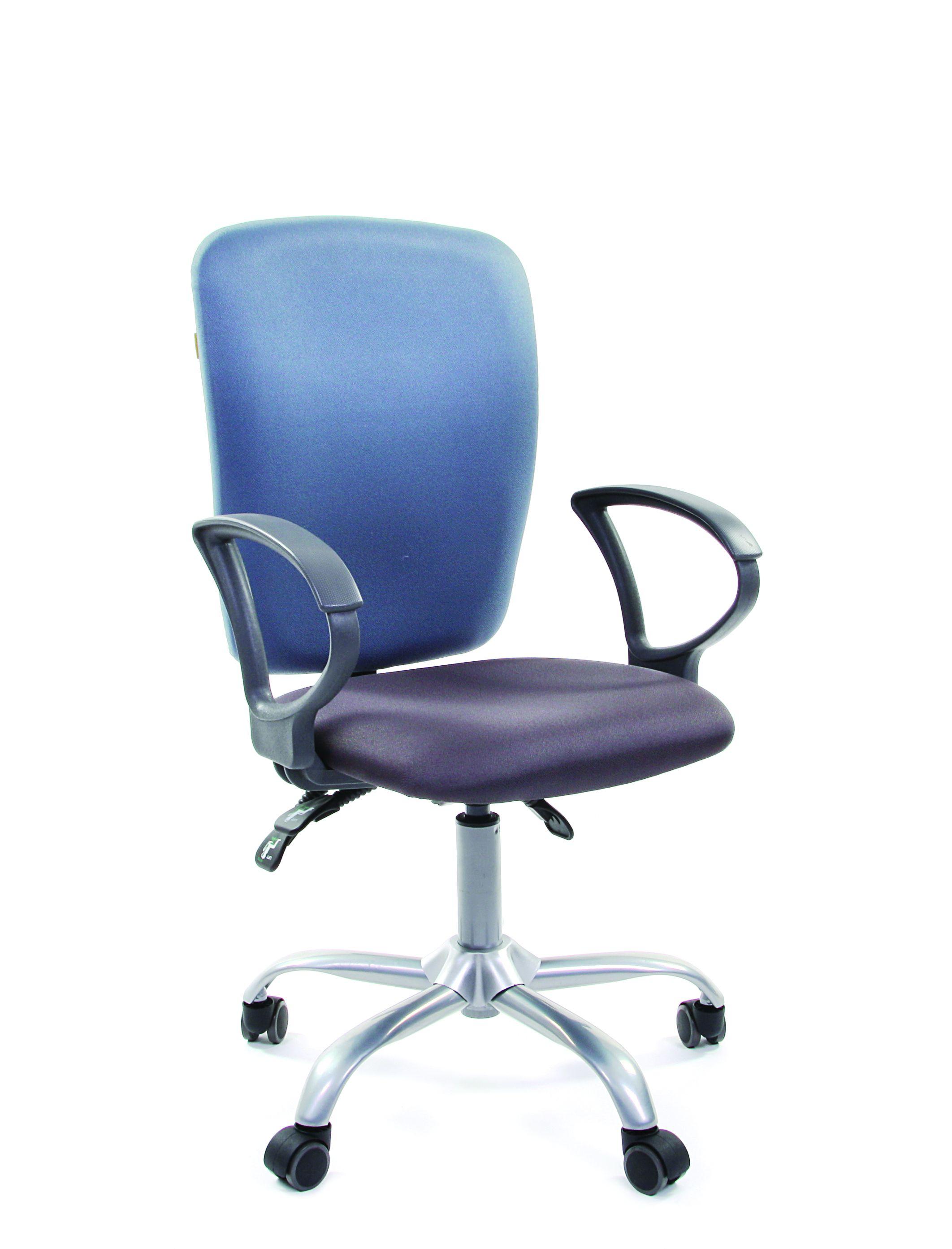 Biuro kėdė SANTA FE 9801