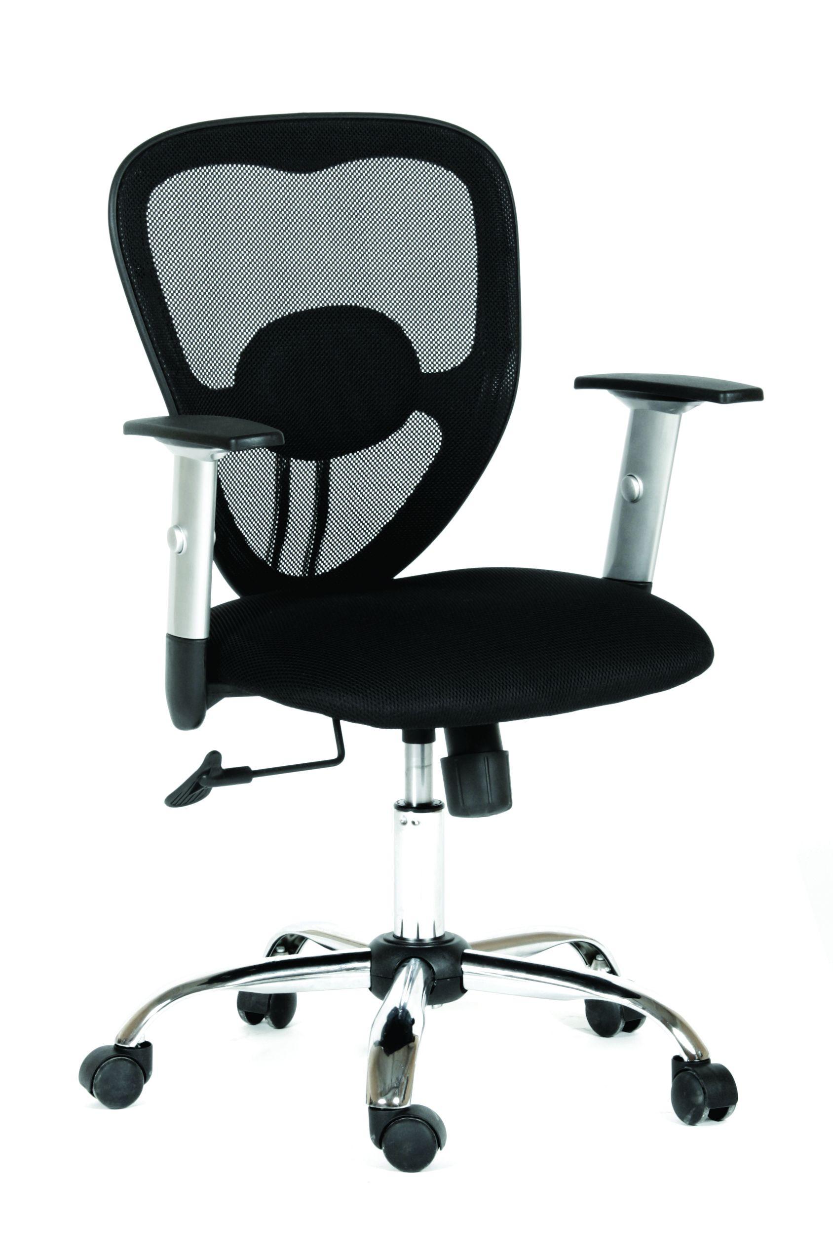 Biuro kėdė GALLUP 451