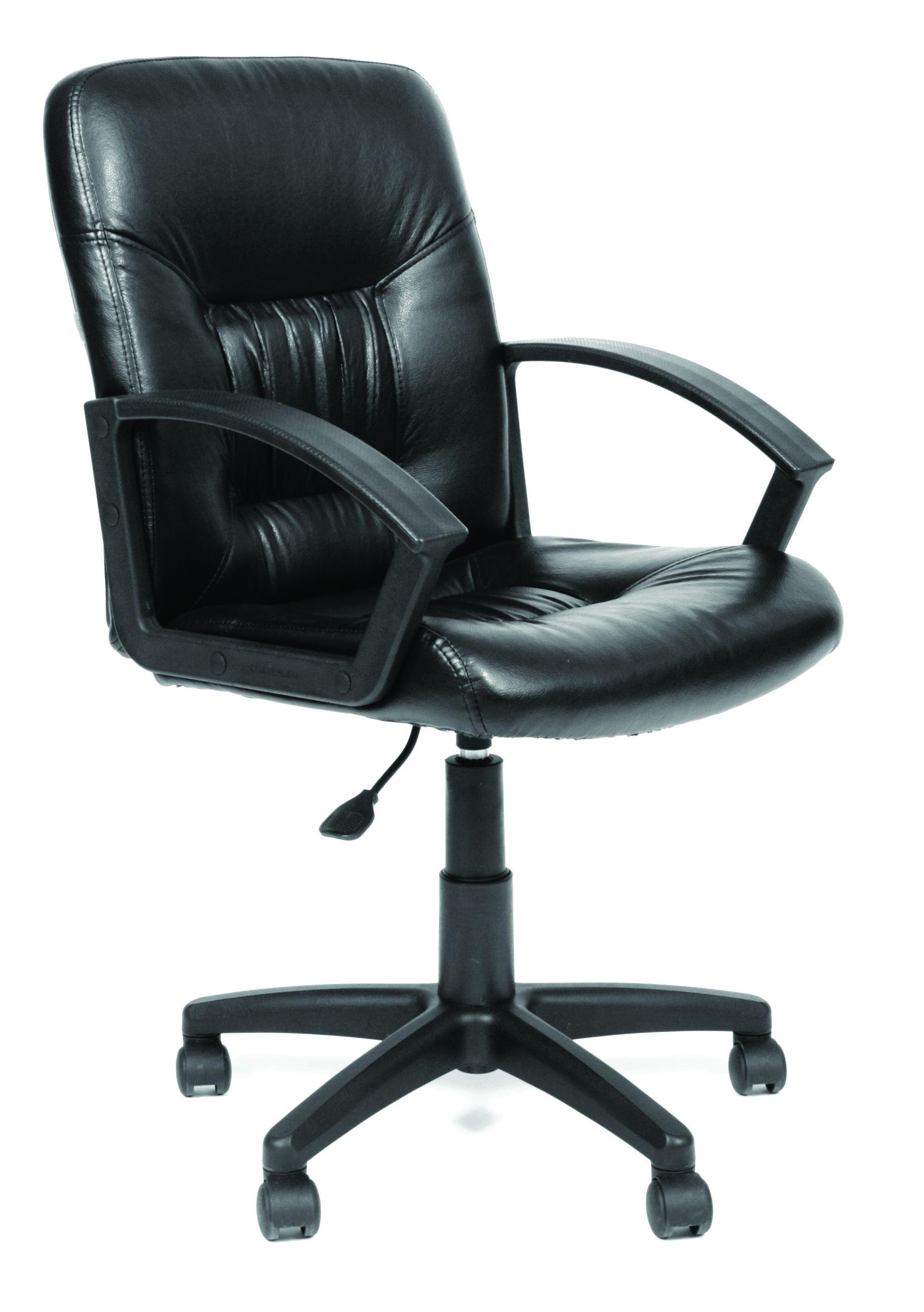 Biuro kėdė MANHATTAN 651