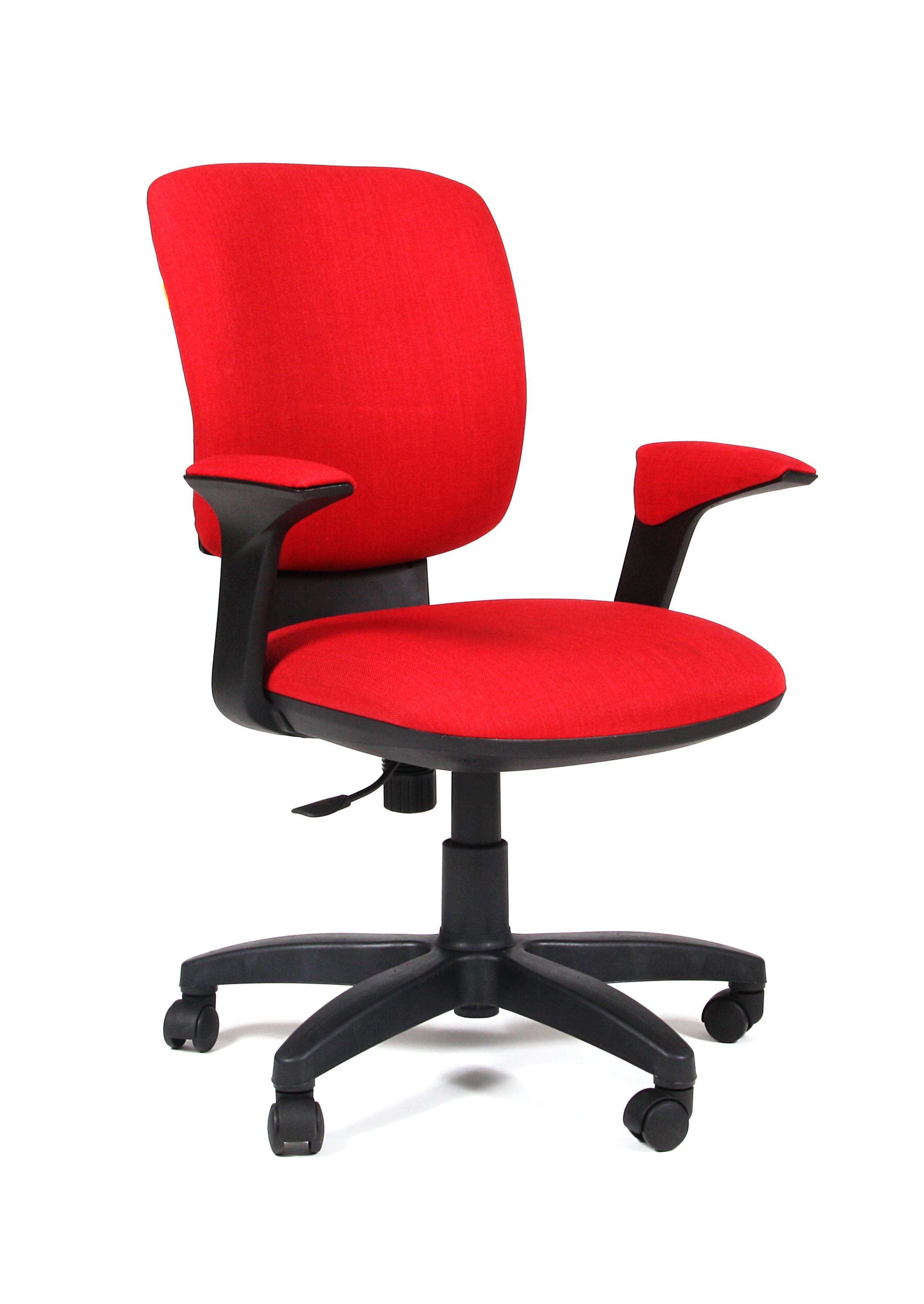 Biuro kėdė AZTEC 810