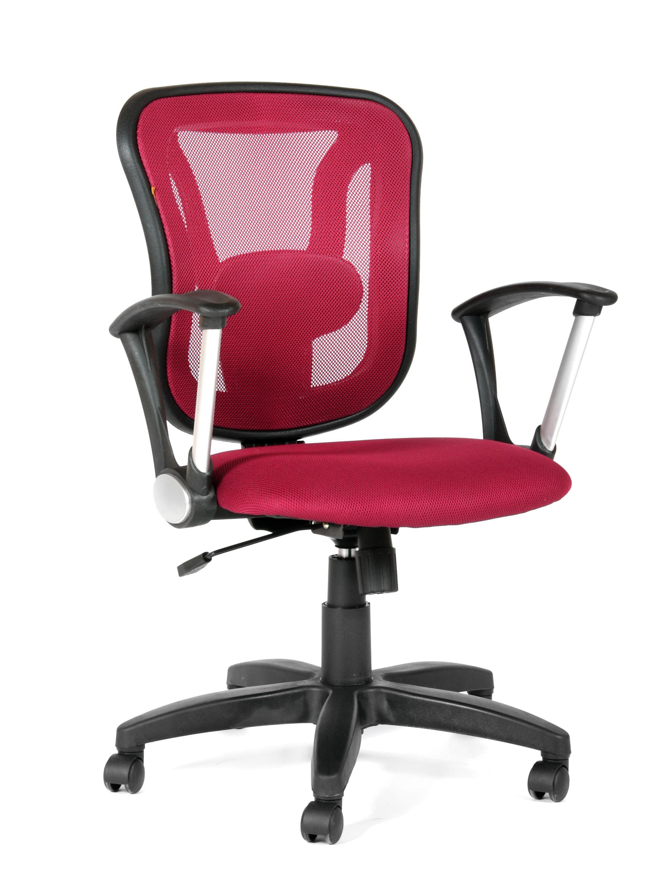 Biuro kėdė RENO 452 TG
