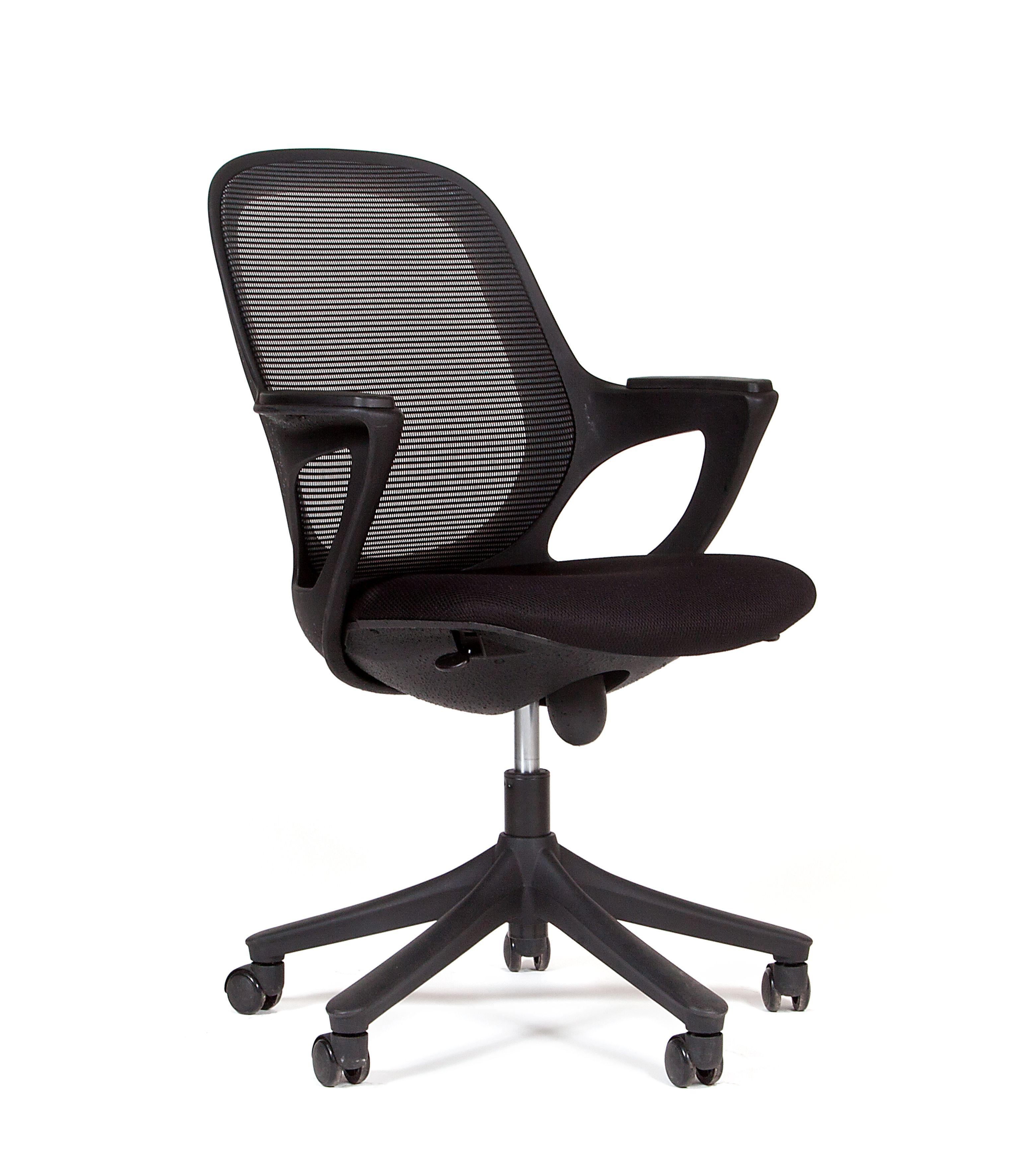 Biuro kėdė SPARKS 820 black