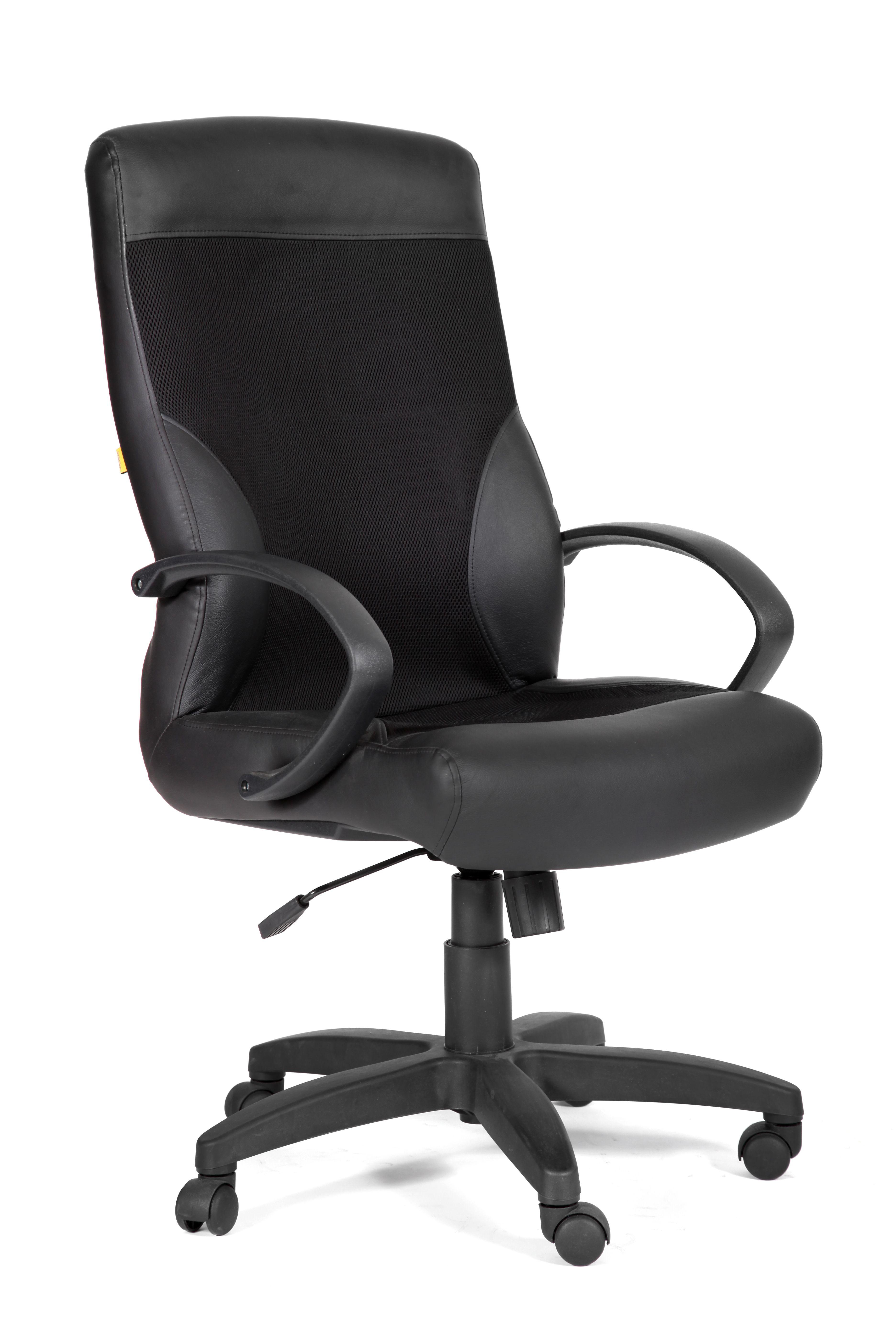 Biuro kėdė ELKO 310