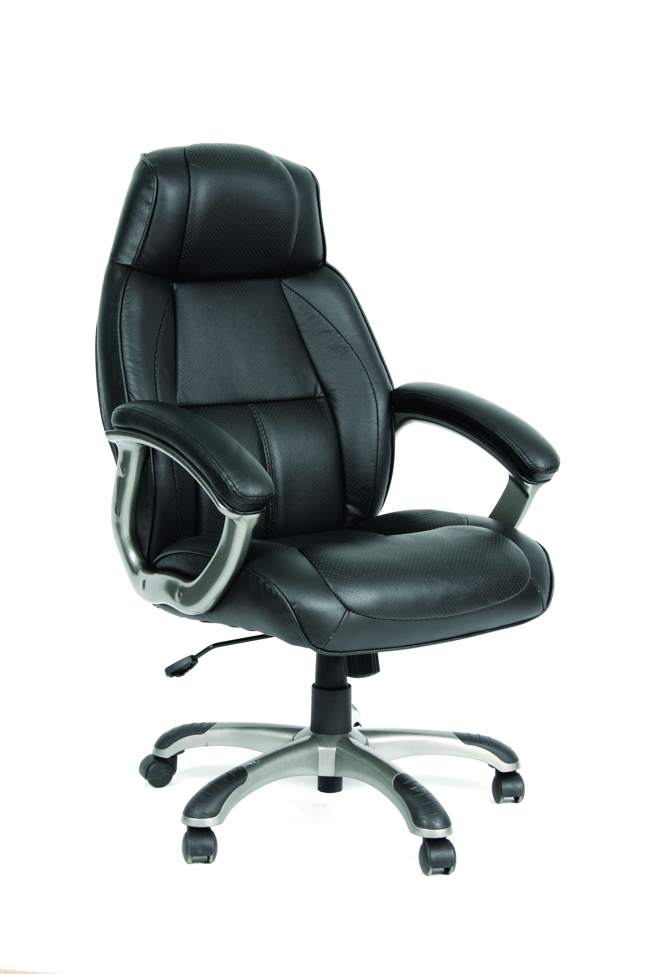 Biuro kėdė ESTES PARK 436