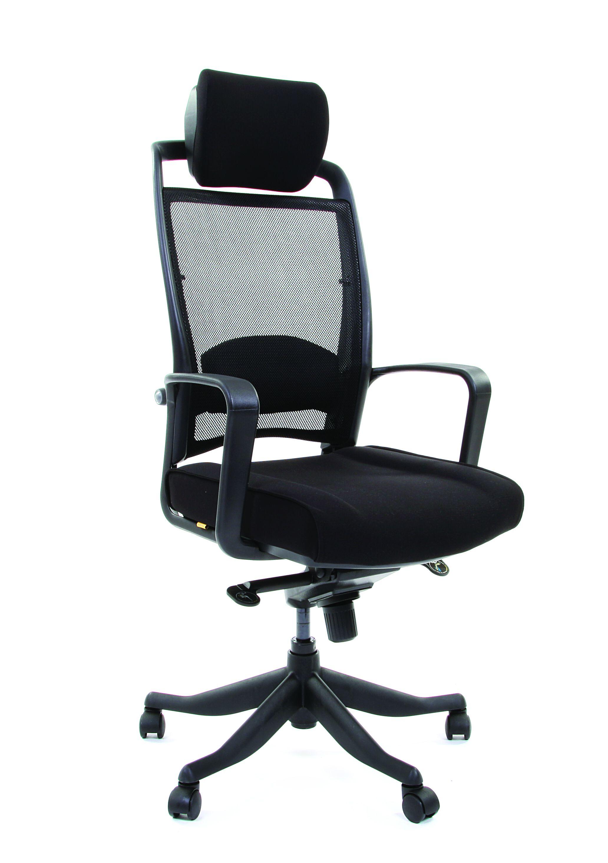 Biuro kėdė SARATOGA 283