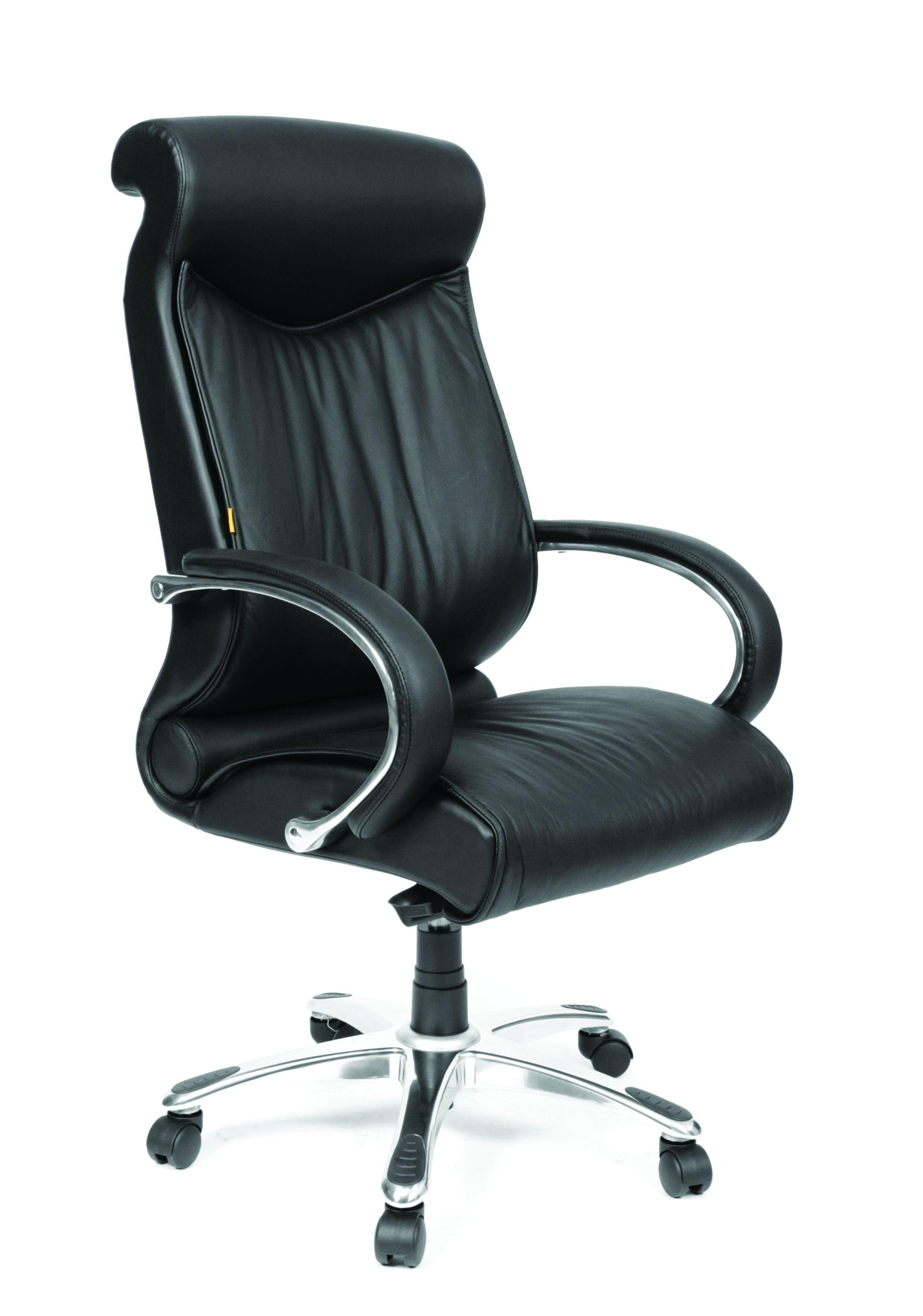 Biuro kėdė NEW YORK 420