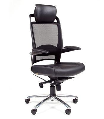 Biuro kėdė ATHERTON 281A