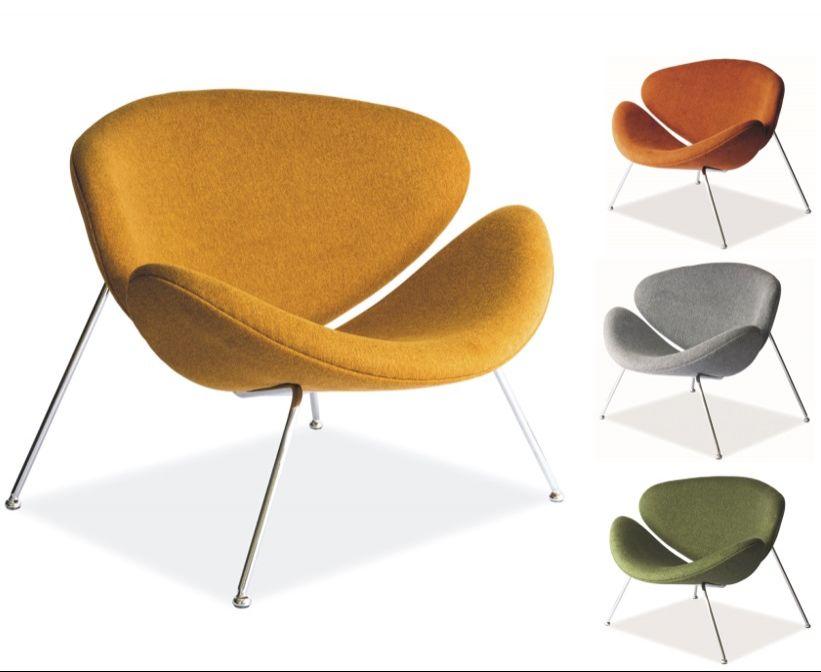 Kėdė MAJOR žalia