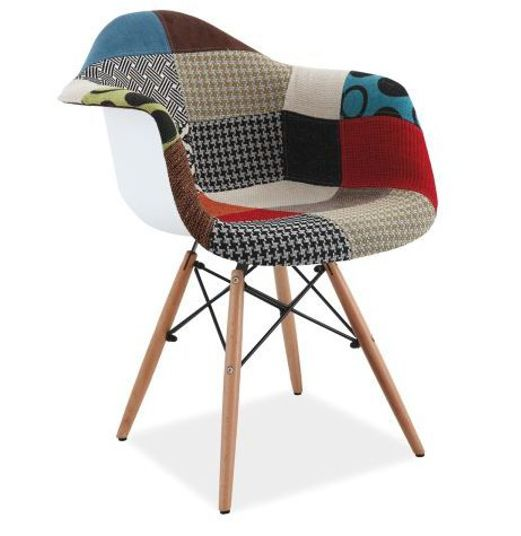 Kėdė DENIS II
