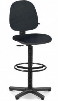 Kėdė Regal GTS + ring base
