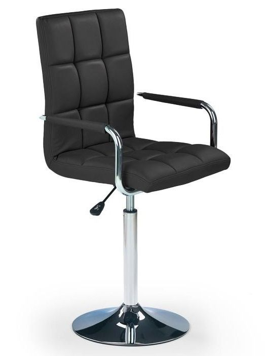 Baro kėdė GONZO