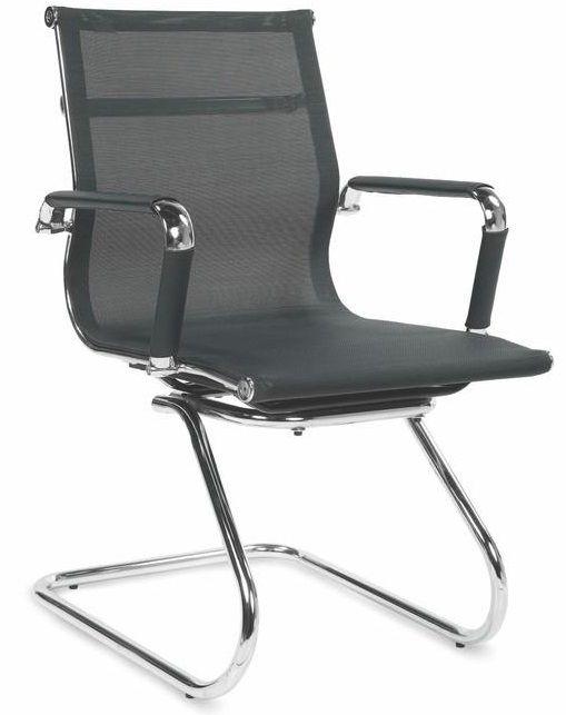Kėdė OPERA skid