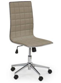 Biuro kėdė MORRIS