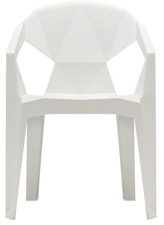 Kėdė MUZE