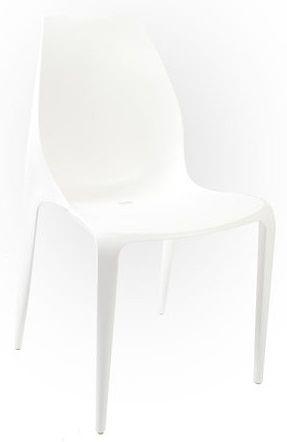 Kėdė COCO