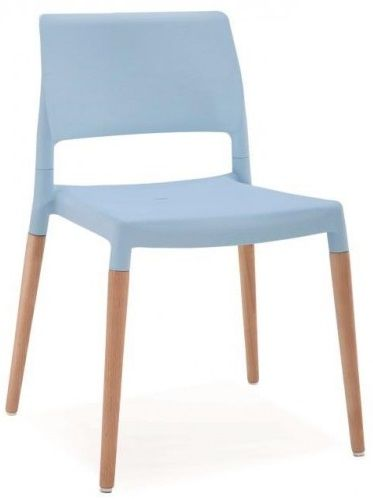 Kėdė ALMOND