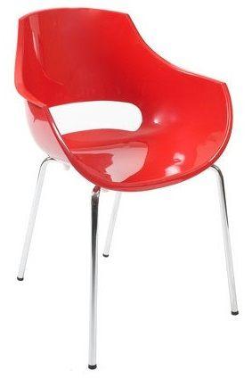 Kėdė SALSA