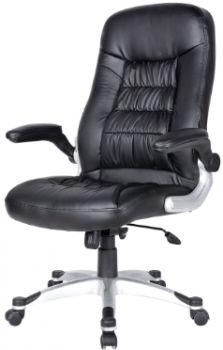 Biuro kėdė ERGO