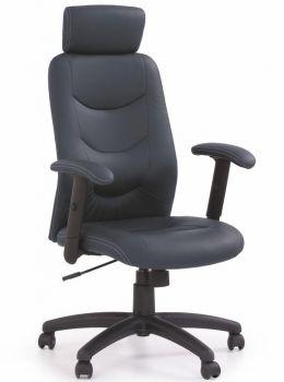 Biuro kėdė STILO juoda